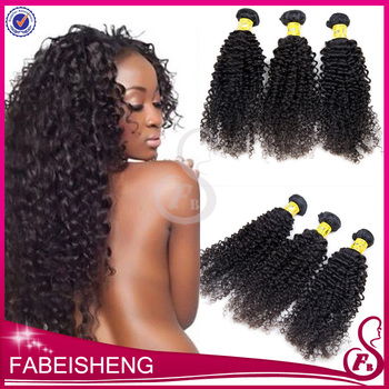 Best price wholesale high quality hair extensions human hair buy best price wholesale high quality hair extensions human hair pmusecretfo Image collections