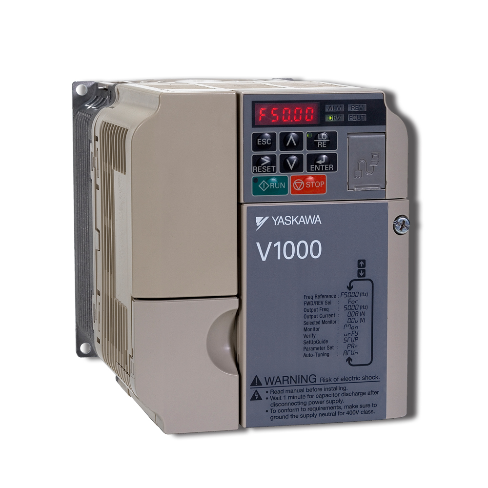 China Ac Drive Manufacturers And Suppliers On Yaskawa A1000 Wiring Diagram