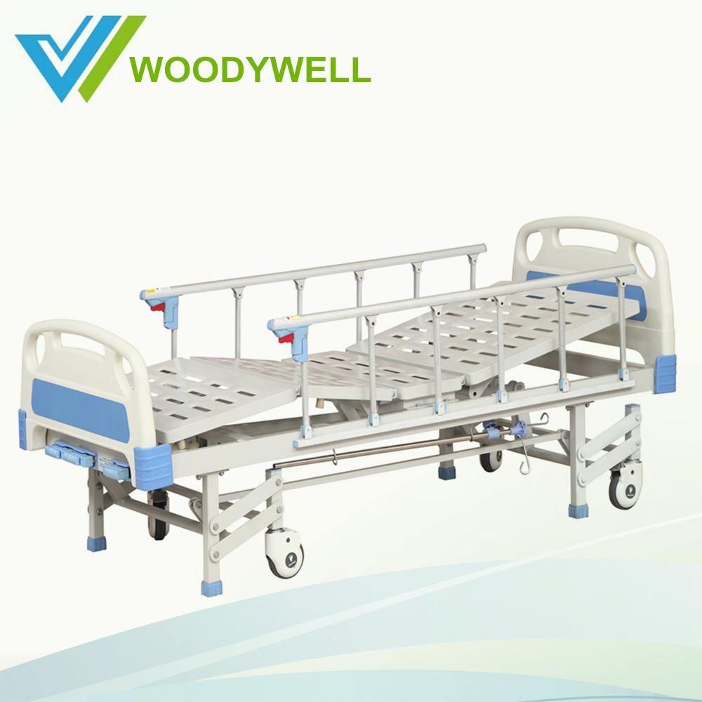 Finden Sie Hohe Qualität Schiene Möbel Beine Hersteller und Schiene ...