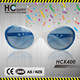 taiwan outdoor novelty kid ce cat 3 uv400 wholesale sunglasses