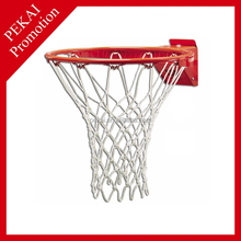 Premium Quality Professional Basketball Net All-Weather Heavy Duty Net