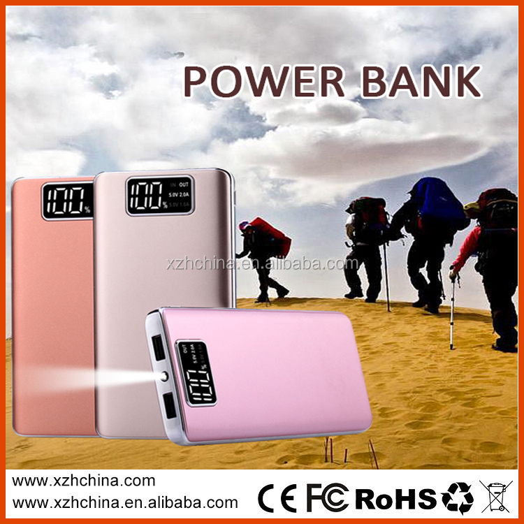 Power bank distributors wanted looking for power bank distributors shenzhen power bank manufacturer