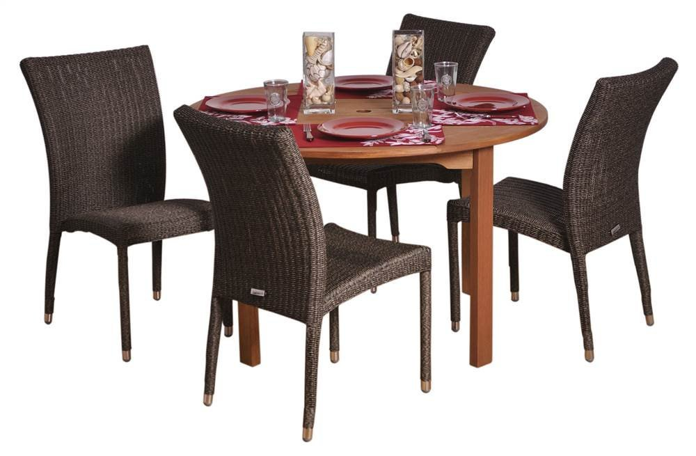 Sensational Cheap Lemans Seats Find Lemans Seats Deals On Line At Pdpeps Interior Chair Design Pdpepsorg