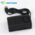 Notebook security display alarm device USB anti-theft alarm cable for laptop