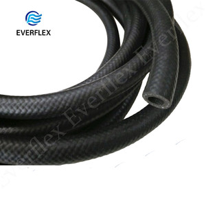 Best selling fibre reinforcement food grade 50mm Fuel Hose factories