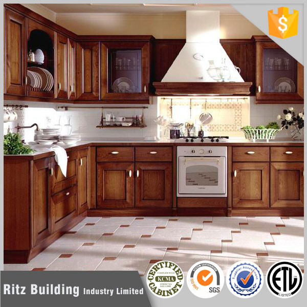 Ready Made Kitchen Cabinets With Sink, Ready Made Kitchen Cabinets ...