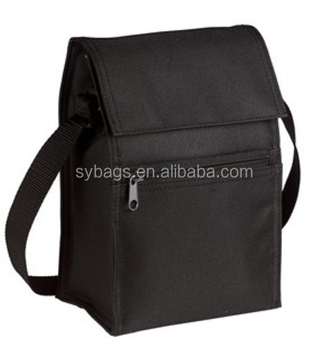 Insulated Cooler Lunch Bag / Picnic Sports Drinks cooler bag / Beer Games Large Capacity cooler bag