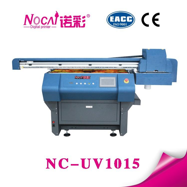 Large Format Plastic 3d Imprimante Pvc Uv Digital Printing Machine ...