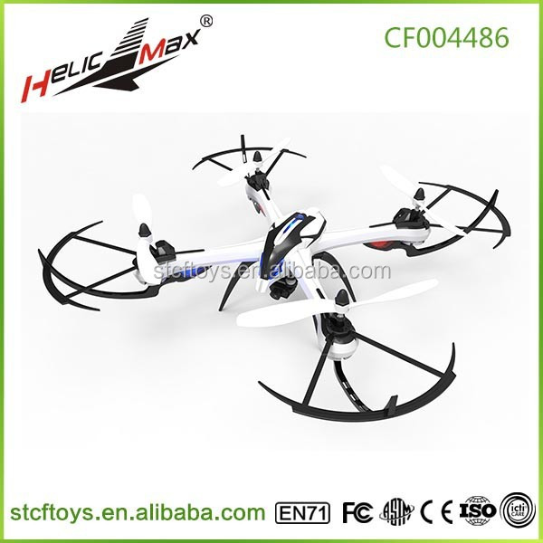 2015 Latest long distance control drone 2.4G 4CH IOC RC Quadcopter drone Tarantula X6 With 2MP 5MP hd Camera