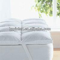 2017 new soft coil spring mini pocket spring pocket spring mattress