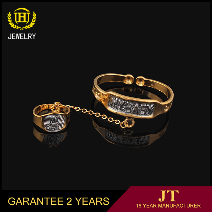 Fashion various 10 gram gold bangles price , 24 carat gold bangles designs with price for Anniversary Gift