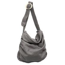CEZIRA Большая мягкая повседневная женская сумка из искусственной кожи для девушек, женская школьная сумка с регулируемой пряжкой и ремнем, су...(Китай)