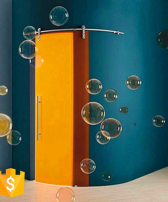 sliding glass shower door hardware sliding glass shower door hardware suppliers and at alibabacom