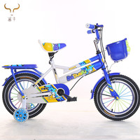 "China factory cheap children bycycles/ kids bike of12"" 14""16"" inch/good quality kids bicycle OEM accept cheap price for sale"