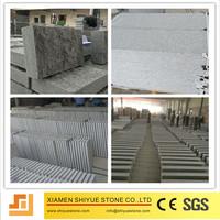 Own Quarry G603 Granite