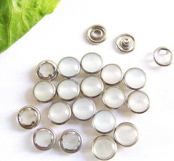 4dfcdb340f Cheap Epoxy Metal Shirt Button, find Epoxy Metal Shirt Button deals ...