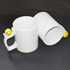 Manufacturers Selling Best Quality Blank Sublimation Mug For 11 OZ 02