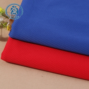Fancy design china factory high quality polyester mesh fabric for office chair