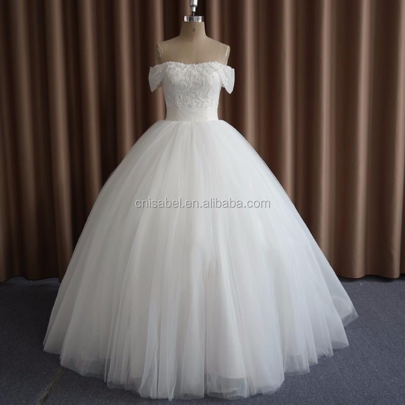 Al16114 Princesa Querida Vestidos De Casamentobeading Moderno Clássico Palácio Vestido De Noiva Cauda Longa Do Vestido De Casamento Buy Princesa
