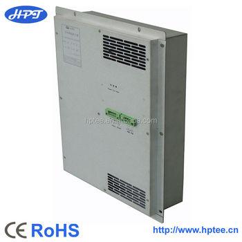 200w 48vdc Tec Cooler For Battery Cabinet Cooling Buy