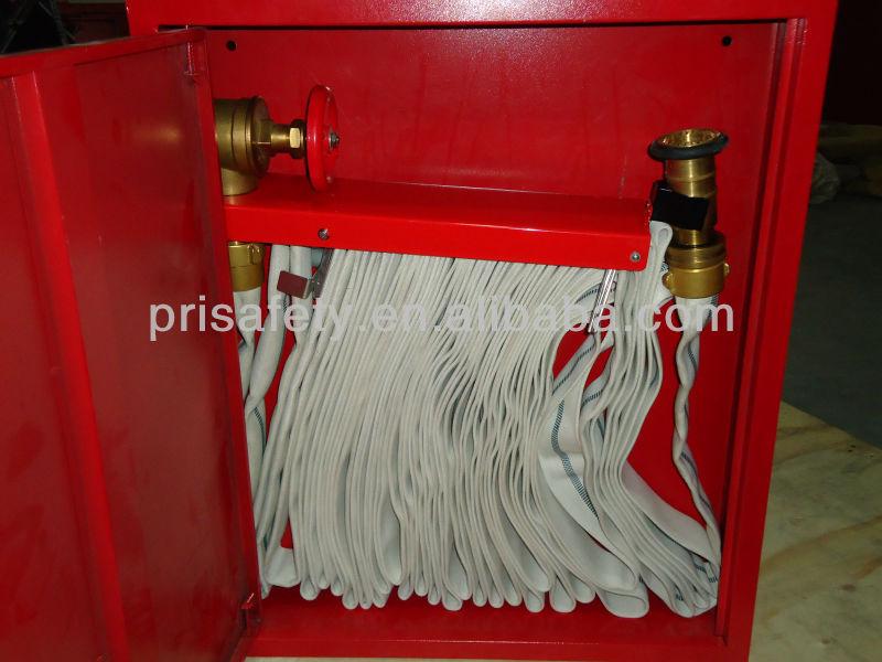 Hose rack images