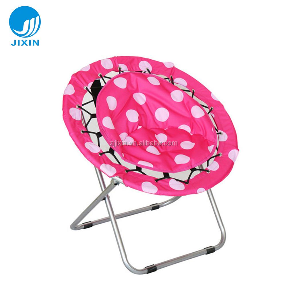 Bungee chair purple - Bungee Chair Purple 52