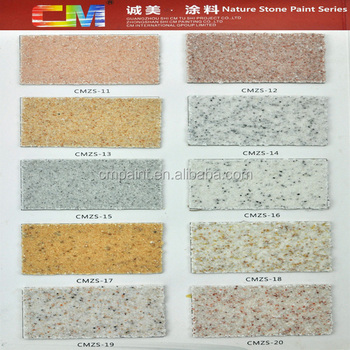 Plaster Wall Textured Exterior Wall Coating Buy Exterior Wall Coating Textured Exterior Wall