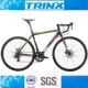 TRINX 2016 NEW CYCLOCROSS BIKE WITH DISC BRAKE FOR SALE