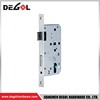 Russia hot sales Cylindrical mortise lock for door