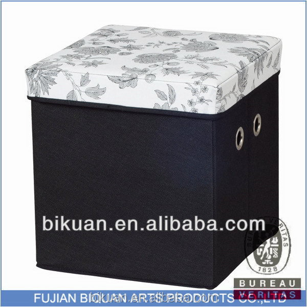 Unique Storage Ottoman Unique Storage Ottoman Suppliers and