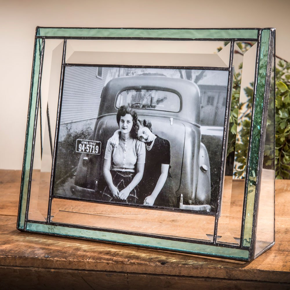Cheap Glass Photo Frames, find Glass Photo Frames deals on line at ...