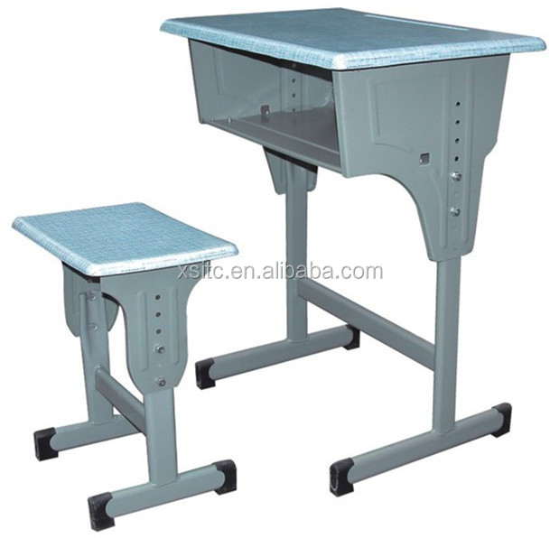 Used School Furniture Library Furniture Plastic Tables And Chairs Buy Used School Furniture