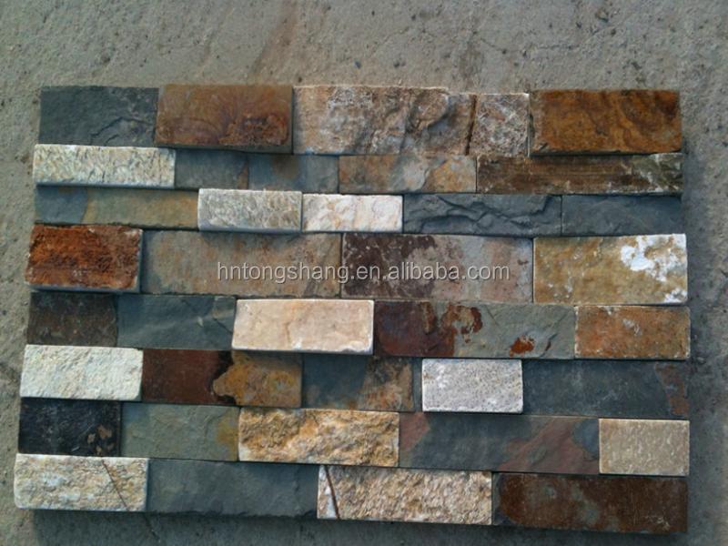 Decorative Stone Wall home depot decorative stone, home depot decorative stone suppliers