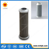 Replacement PALL glass fiber oil filter HC9604FKN13 Z for Industrial Hydraulics