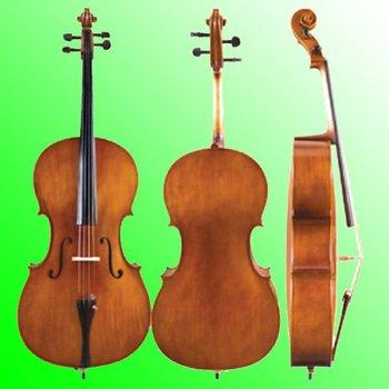 Arco Madera Contrachapada Cello Instrumento Musical De Violonchelo Buy Arco Madera Contrachapada Cello Madera Violonchelo Instrumento Instrumento