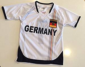 70383b139a0 Buy Kids Germany Soccer Jersey and Shorts in Cheap Price on Alibaba.com