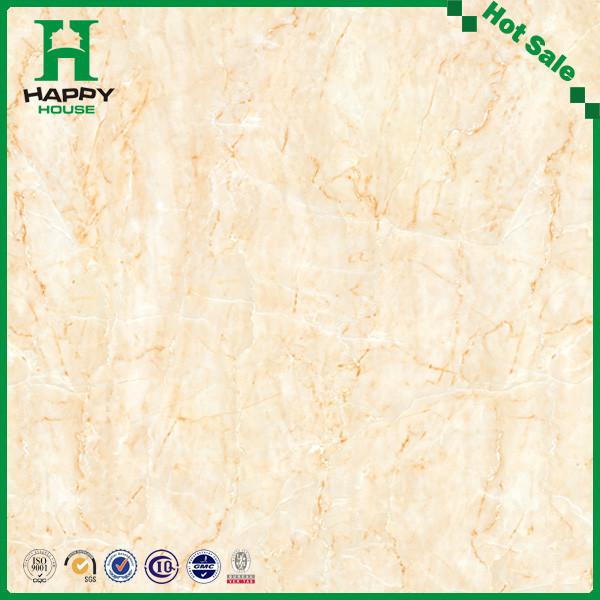 Generous 12 Ceramic Tile Tall 1200 X 600 Ceiling Tiles Flat 12X12 Ceiling Tiles Lowes 12X12 Floor Tile Patterns Old 12X12 Vinyl Floor Tile Black12X24 Floor Tile Polished Cheap Floor Tile,8x8 Floor Tiles,8x8 Ceramic Floor Tile ..