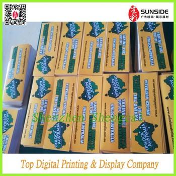 3m Adhesive Sticker Tape Removable Sticker Digital