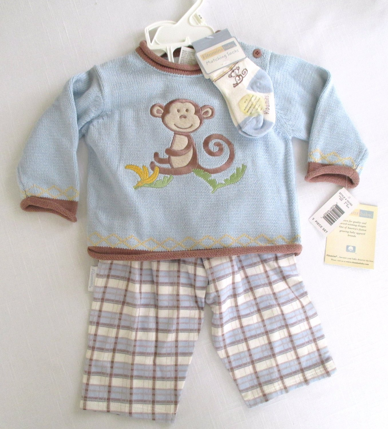 Cheap Baby Sweater Pants find Baby Sweater Pants deals on line at