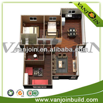 Low cost wind proof 3d house floor plan design buy 3d house floor plan design low cost 3d - Tavoli design low cost ...