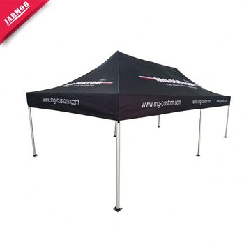 China Manufacture stretch tent Top Quality  advertising trade show tent