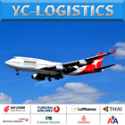 china top 10 freight forwarders air cargo shipping rates from china to usa uk germany french canada