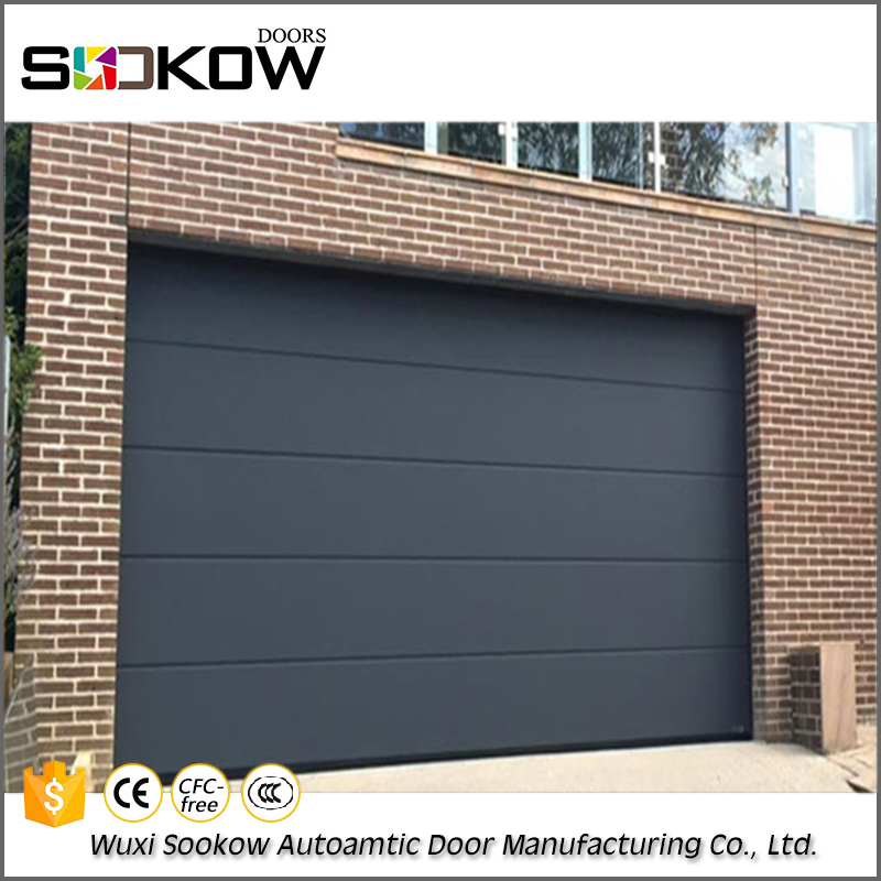 Pull Up Garage Door Pull Up Garage Door Suppliers and Manufacturers at Alibaba.com & Pull Up Garage Door Pull Up Garage Door Suppliers and ... Pezcame.Com