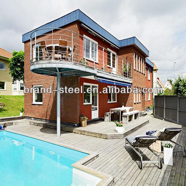 Wholesaler kit homes cheap kit homes cheap wholesale Cheap kit homes for sale