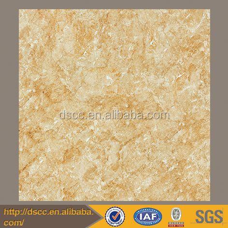 bamboo ceramic tile kitchen bamboo look floor tiles bamboo look floor tiles suppliers and