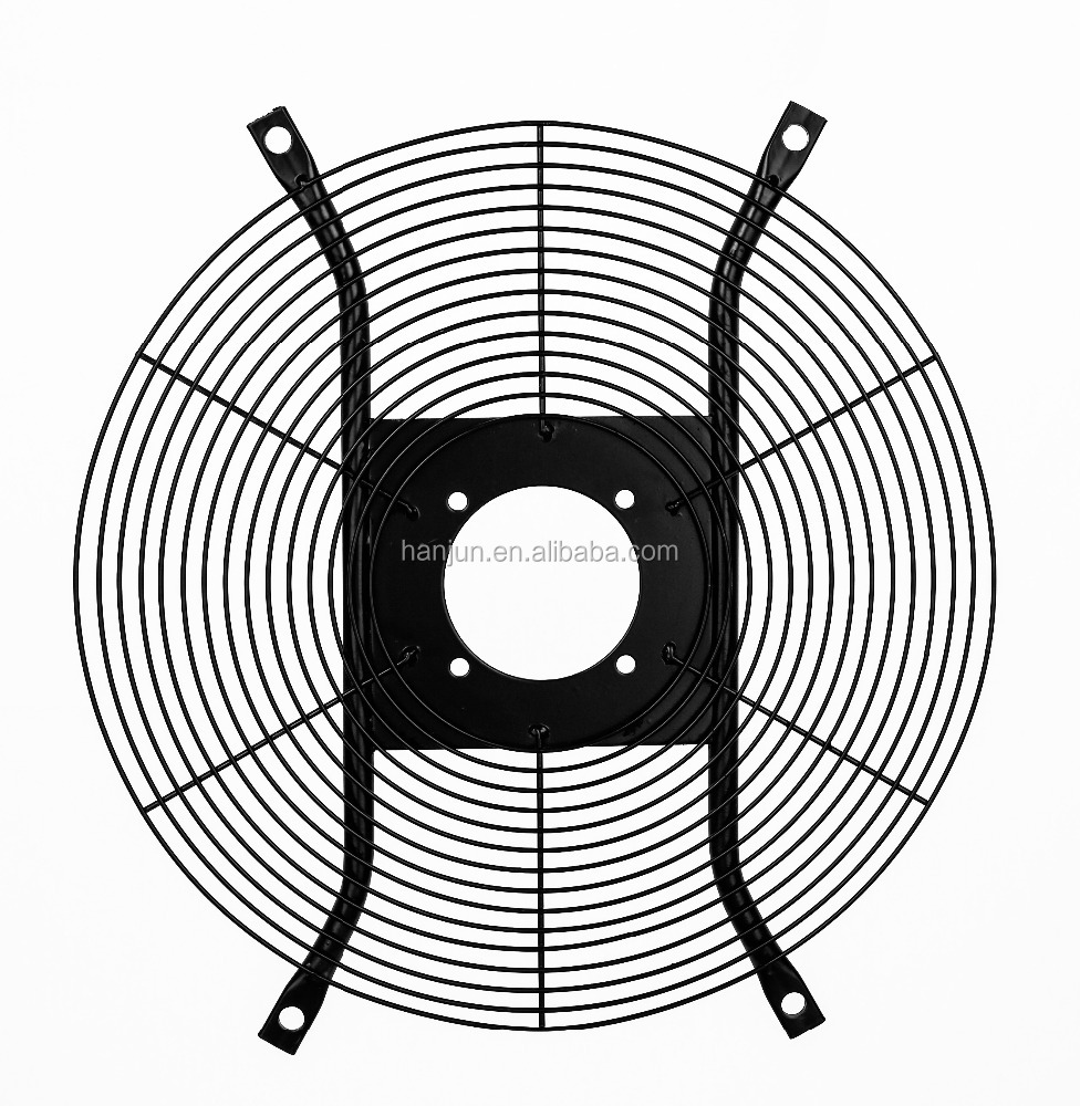 spiral wire fan guard spiral wire fan guard suppliers and Roof Mounted Exhaust Fans Detail spiral wire fan guard spiral wire fan guard suppliers and manufacturers at alibaba
