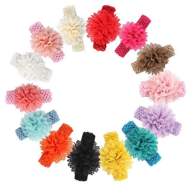 patron venda de crochet-Consiga su patron venda de crochet favorito ...