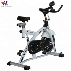 Dynamic bicycles dynamic bicycles suppliers and manufacturers at