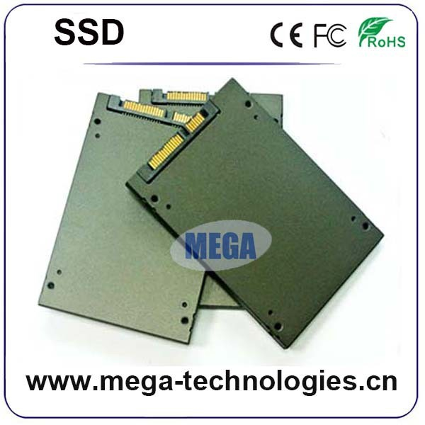 Hot sale SATA 6Gb/s used ssd 512gb 1TB sate disk