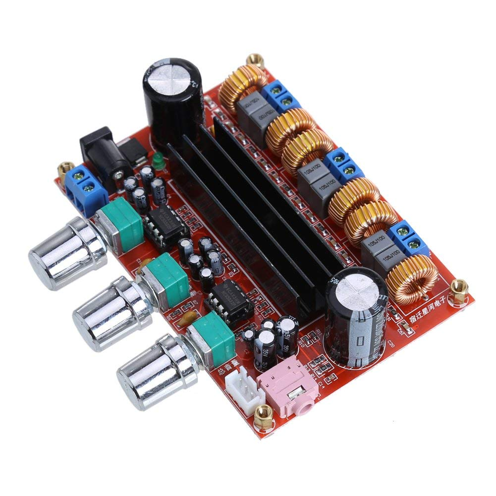 Cheap 100 Amplifier, find 100 Amplifier deals on line at Alibaba com